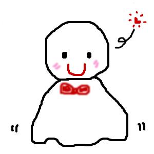 Cocolog_oekaki_2009_06_01_21_17